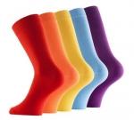 Жен носки от 19 руб